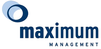 Maxium Management